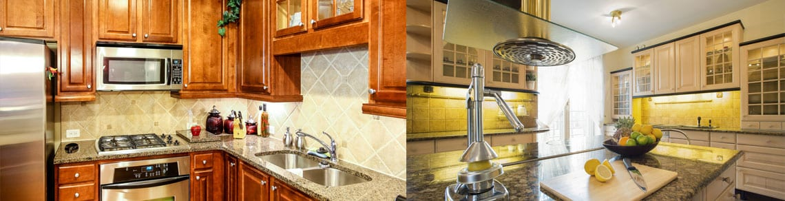 countertop installers granite city il