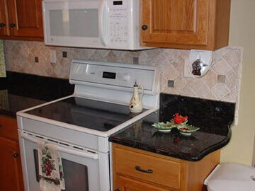 remodeling granite city il