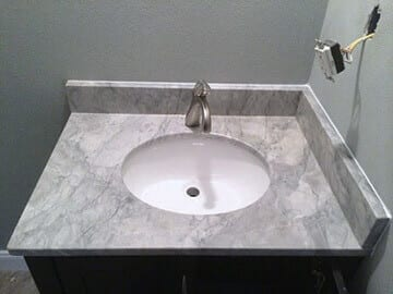 natural stone granite city il