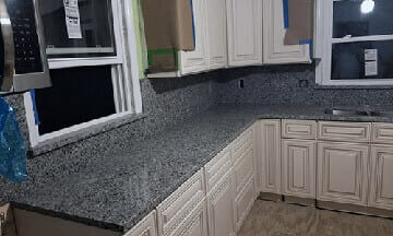 granite countertops granite city il