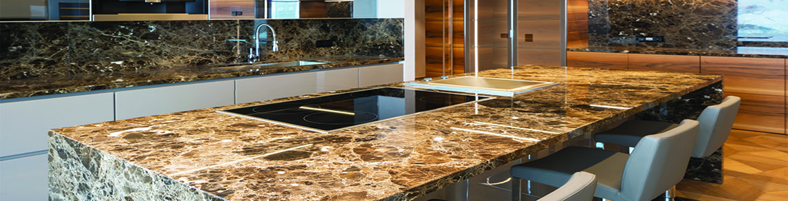 beautiful marble countertops edwardsville il